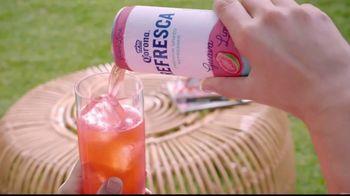 Corona Refresca TV Spot, 'Sunny Day' - Thumbnail 3