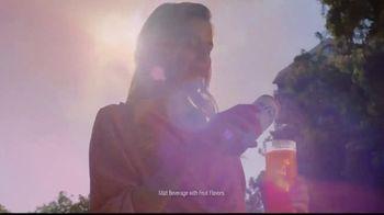 Corona Refresca TV Spot, 'Sunny Day' - Thumbnail 4