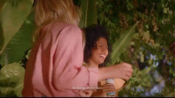 Corona Refresca TV Spot, 'Sunny Day' - Thumbnail 6