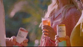 Corona Refresca TV Spot, 'Sunny Day' - Thumbnail 7