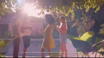 Corona Refresca TV Spot, 'Sunny Day' - Thumbnail 8