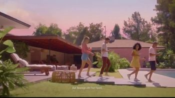 Corona Refresca TV Spot, 'Sunny Day'