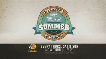 Family Summer Event: Workshops, Crafts and Activities thumbnail