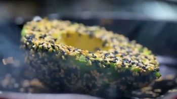Avocados From Peru TV Spot, 'Self-Pollinate' - Thumbnail 7