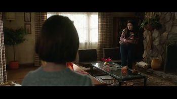 Annabelle Comes Home - Alternate Trailer 28