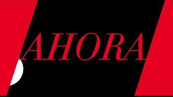 Rooms to Go TV Spot, 'Ahora: seccional de dos piezas' [Spanish] - Thumbnail 1