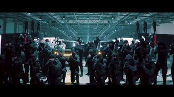 Fast & Furious Presents: Hobbs & Shaw - Alternate Trailer 12