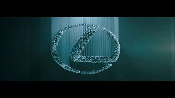 Lexus TV Spot, 'Querido Lexus' [Spanish] [T1] - Thumbnail 8