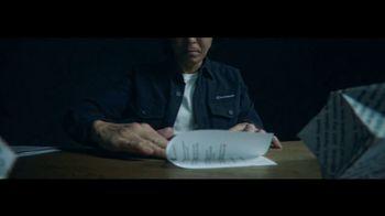 Lexus TV Spot, 'Querido Lexus' [Spanish] [T1] - Thumbnail 3