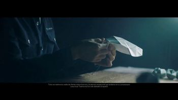 Lexus TV Spot, 'Querido Lexus' [Spanish] [T1] - Thumbnail 4