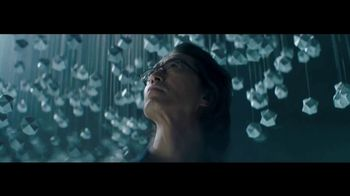 Lexus TV Spot, 'Querido Lexus' [Spanish] [T1] - Thumbnail 5