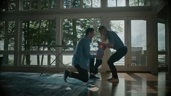 Hammer Made TV Spot, 'Father's Day: What Matters Most'