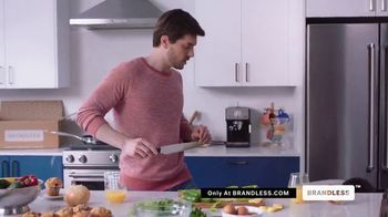 Brandless TV Spot, 'What We're About' - Thumbnail 5