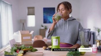 Brandless TV Spot, 'What We're About' - Thumbnail 6