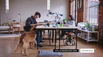 Brandless TV Spot, 'What We're About' - Thumbnail 7