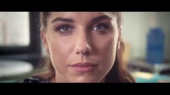 Secret TV Spot, 'The Play for Equal Pay' Featuring Alex Morgan, Abby Wambach - Thumbnail 8