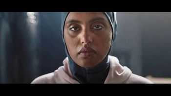 Secret TV Spot, 'The Play for Equal Pay' Featuring Alex Morgan, Abby Wambach - Thumbnail 9