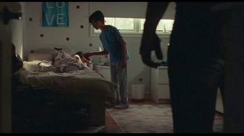 End Family Fire TV Spot, 'Kids Find Everything'
