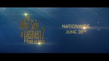 The Other Side of Heaven 2: Fire of Faith - Thumbnail 9