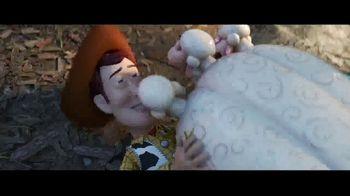 Toy Story 4 - Alternate Trailer 49