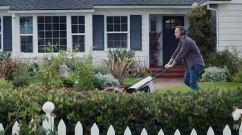 SimpliSafe TV Spot, 'A World Full of Fear: Money-Back Guarantee'