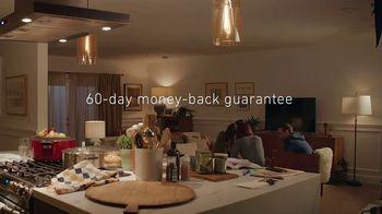 SimpliSafe TV Spot, 'A World Full of Fear: Money-Back Guarantee' - Thumbnail 10