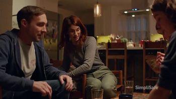 SimpliSafe TV Spot, 'A World Full of Fear: Money-Back Guarantee' - Thumbnail 6