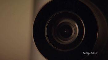 SimpliSafe TV Spot, 'A World Full of Fear: Money-Back Guarantee' - Thumbnail 8