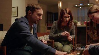 SimpliSafe TV Spot, 'A World Full of Fear: Money-Back Guarantee' - Thumbnail 9