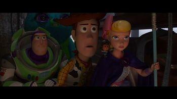 Toy Story 4 - Alternate Trailer 42