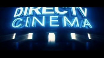 DIRECTV Cinema TV Spot, 'The Professor and the Madman' - Thumbnail 2