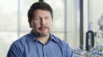 ECPI University TV Spot, 'William: Electronics Engineering Technology' - Thumbnail 6