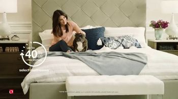 Overstock.com Flash Sale TV Spot, 'Four Days Only' - Thumbnail 5