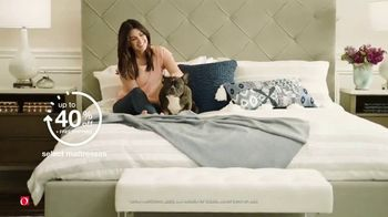 Overstock.com Flash Sale TV Spot, 'Four Days Only' - Thumbnail 6