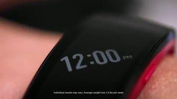 SlimFast Keto TV Spot, 'It's Time' - Thumbnail 1