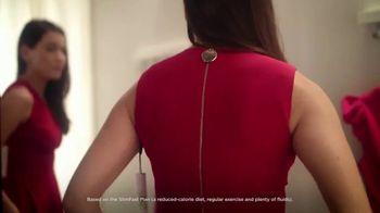 SlimFast Keto TV Spot, 'It's Time' - Thumbnail 2