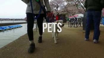 Mars Petcare Better Cities for Pets TV Spot, 'A Better World for Pets' - Thumbnail 4