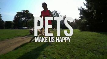 Mars Petcare Better Cities for Pets TV Spot, 'A Better World for Pets' - Thumbnail 5