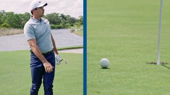 TaylorMade TP5 TV Spot, 'Promises' Featuring Rickie Fowler, Rory McIlroy - Thumbnail 4