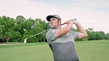TaylorMade TP5 TV Spot, 'Promises' Featuring Rickie Fowler, Rory McIlroy - Thumbnail 5