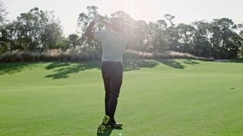 TaylorMade TP5 TV Spot, 'Promises' Featuring Rickie Fowler, Rory McIlroy - Thumbnail 7