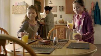Bojangles' 2 for $4 TV Spot, 'Hard Work' - Thumbnail 1