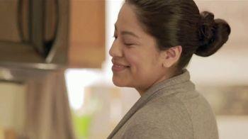 Bojangles' 2 for $4 TV Spot, 'Hard Work' - Thumbnail 2