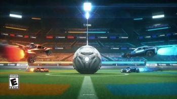 ELEAGUE Rocket League TV Spot, 'World Championship Tickets' - Thumbnail 1