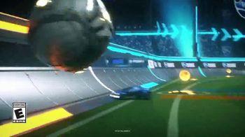 ELEAGUE Rocket League TV Spot, 'World Championship Tickets' - Thumbnail 3