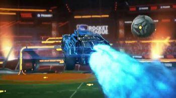 ELEAGUE Rocket League TV Spot, 'World Championship Tickets' - Thumbnail 4