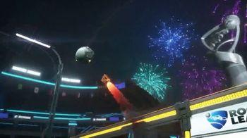 ELEAGUE Rocket League TV Spot, 'World Championship Tickets' - Thumbnail 6