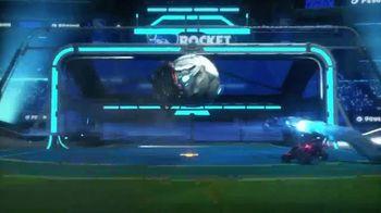 ELEAGUE Rocket League TV Spot, 'World Championship Tickets' - Thumbnail 8