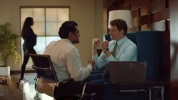 Choice Hotels TV Spot, 'Our Business Is You: Anthem' - Thumbnail 7