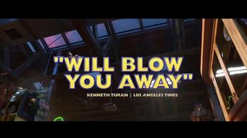 Toy Story 4 - Alternate Trailer 44